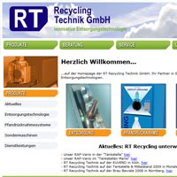 rt-recycling.dee
